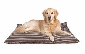 Подстилки для собак